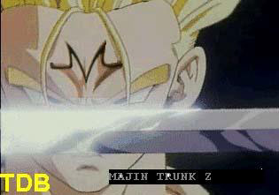 majin_trunks